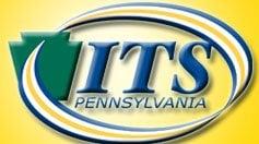 ITS-PA-logo
