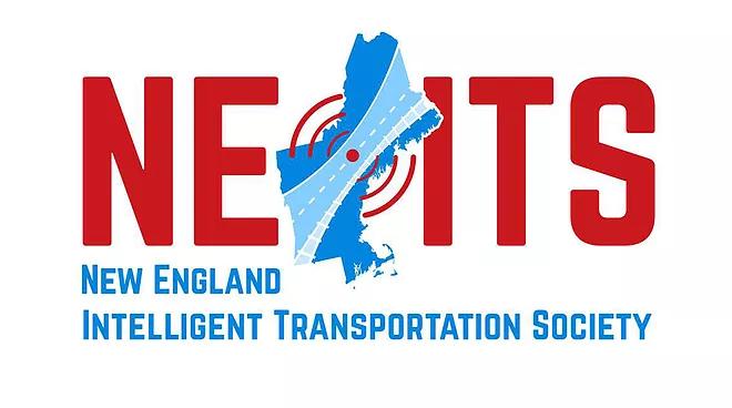 Logo-NEITS