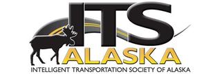itsalaska_logo